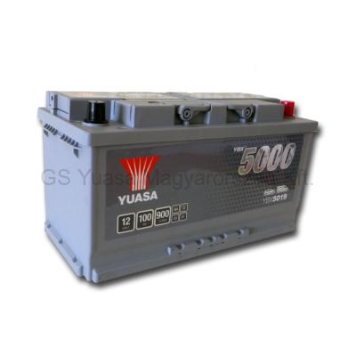 YBX5019