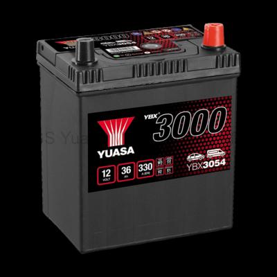 YBX3054