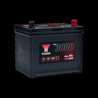YBX3205