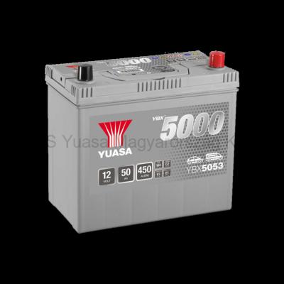 YBX5053